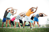 A importância e Benefícios de Exercícios