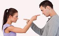 Conflitos familiares -Reflexo no Trabalho