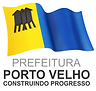 PREFEITURA DE PORTO VELHO