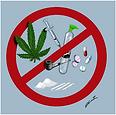 Sensibilização - Prevenção de Drogas eÁlcool