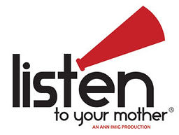 Listen to Your Mother Logo.jpg