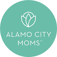 Alamo City Moms Logo.png