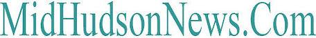 MHNN_logo_18th.jpg