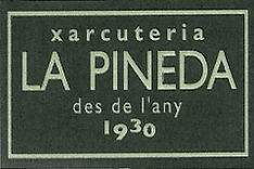 260-tgt-la-pineda.jpg
