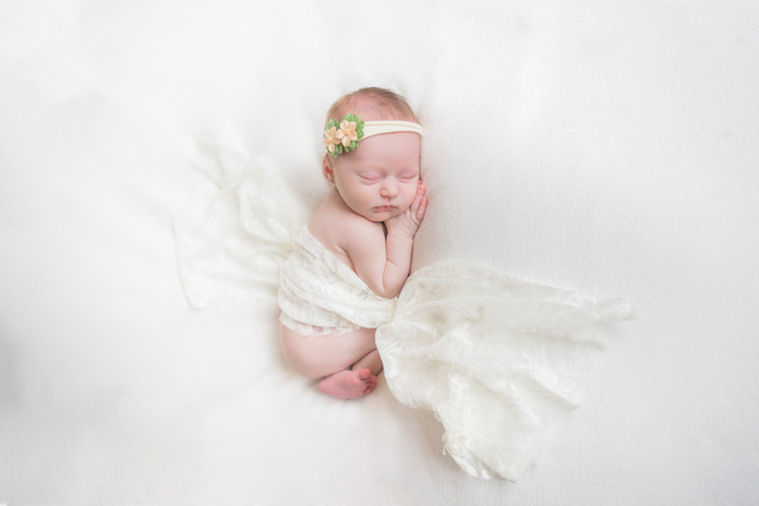 BabyMColor34-copy.jpg