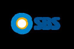 sbs_1