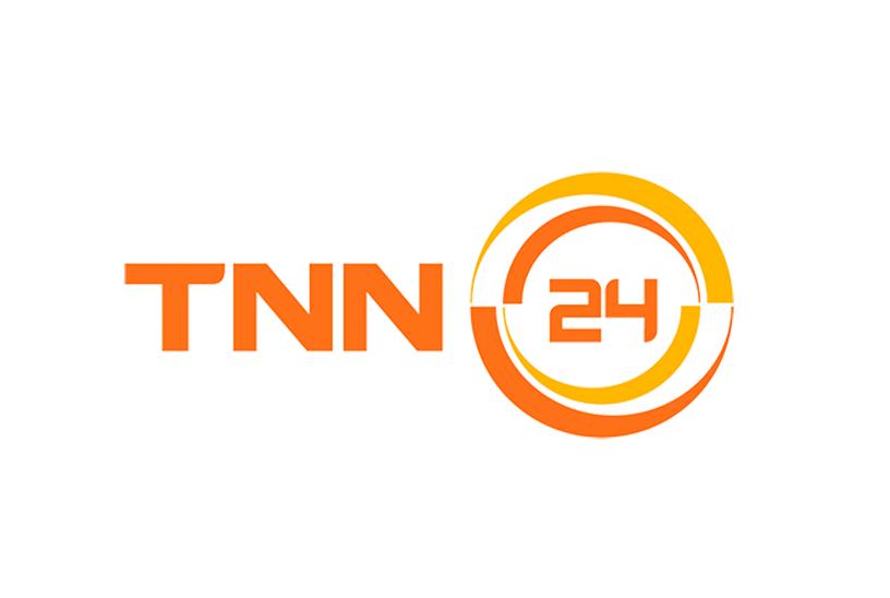 TNN24_6.91x4.64