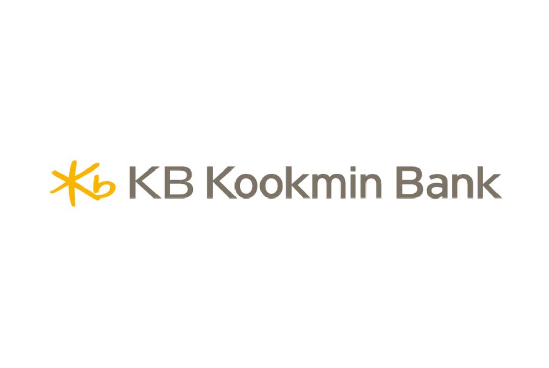 kbkmbank