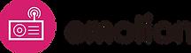 emotion logo_2.png