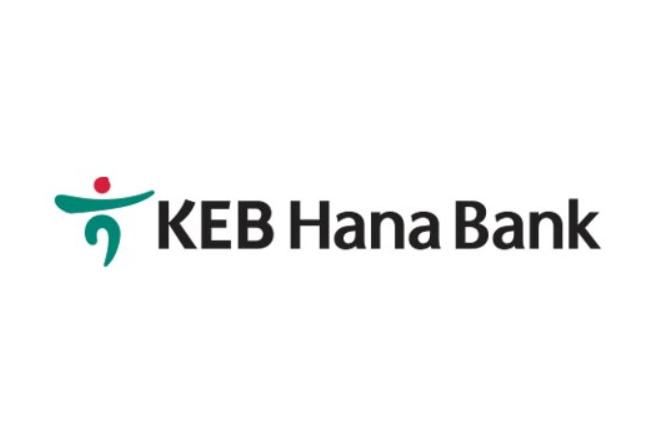 kebhaba