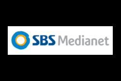 sbsmedianet