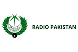 radio_pakistan