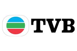 tvb_6.91x4.64