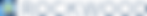 rockwood-logo-medium.png