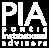 PIA_Logo_full_negativ.png