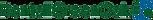 logo-bentallgreenoak (1).png