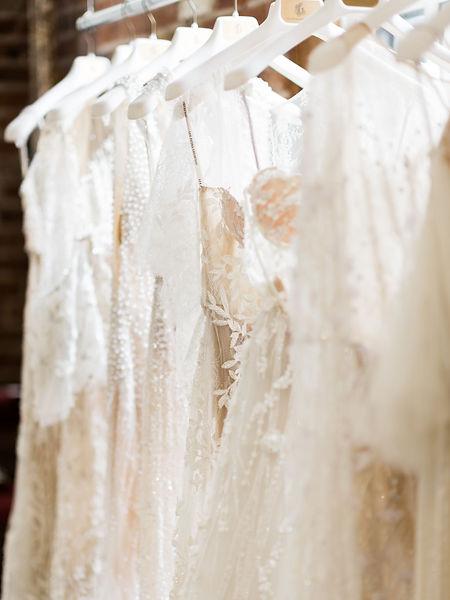 Spina Bridal.jpg