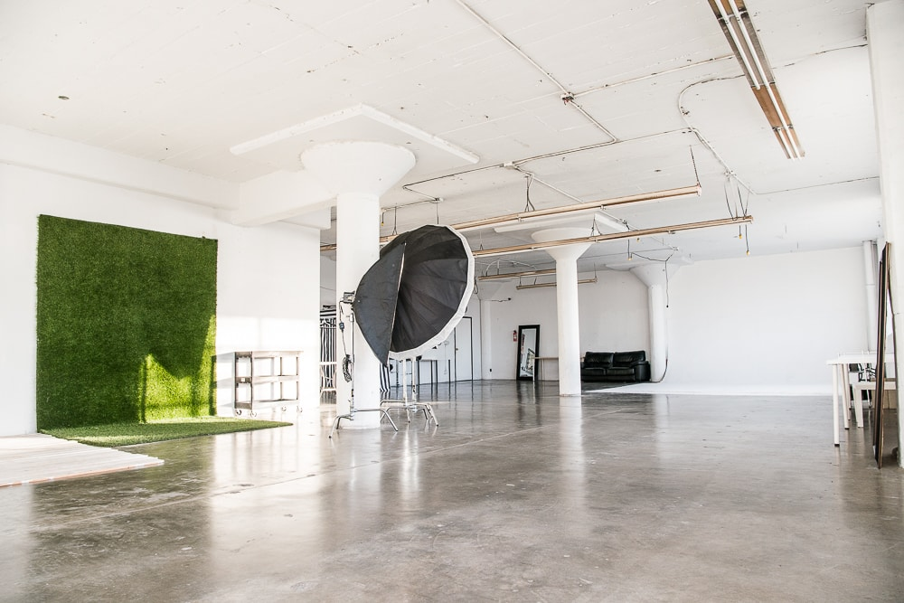 Studio C2.jpg