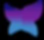 estetics_logo_color 2.png