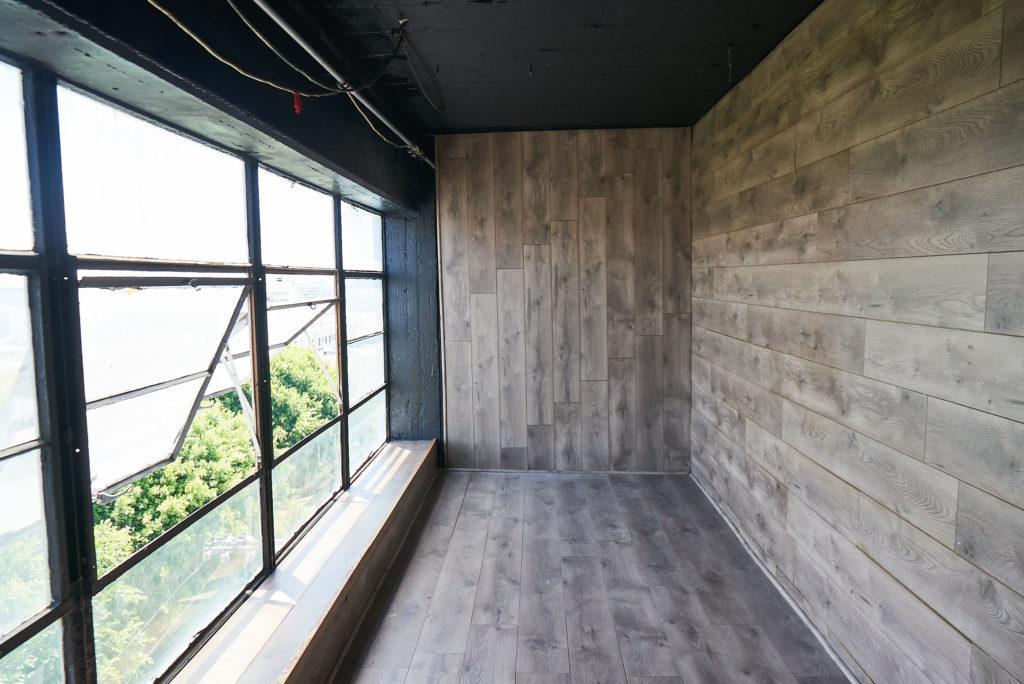 Studio B2.jpg