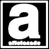 aficionado_logo_v3_negativ.png