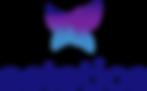 estetics_logo_color.png