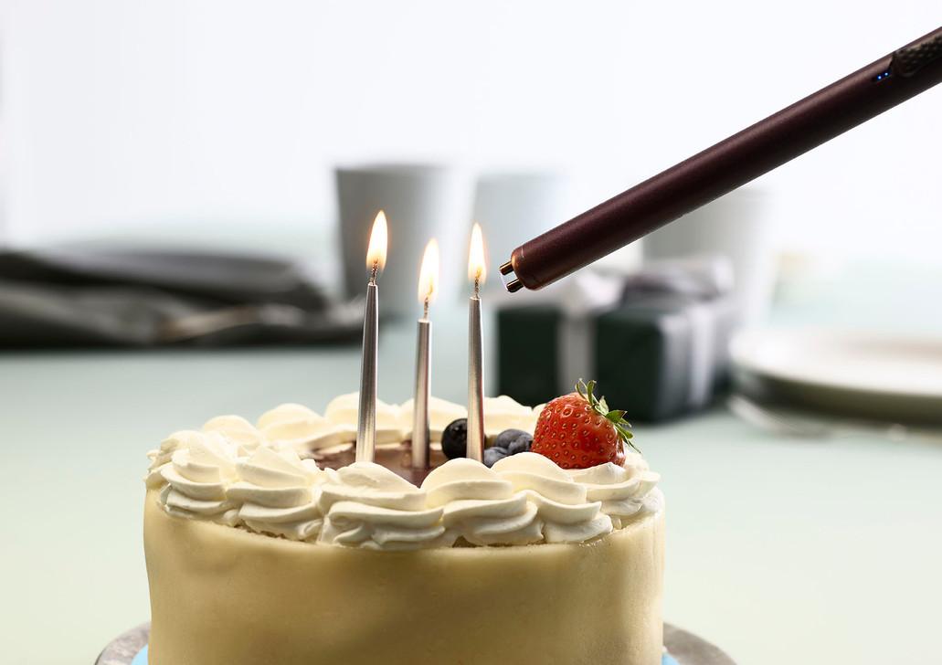 SlimArc_fødselsdag-low.jpg
