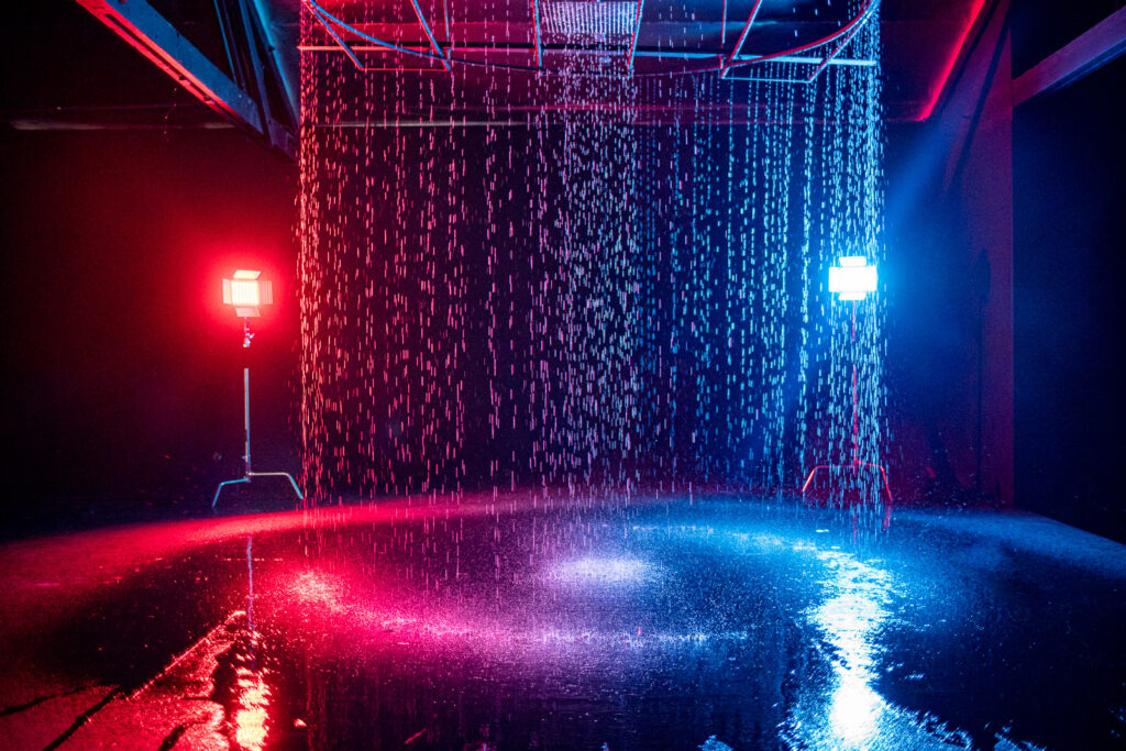 olympic 2 LA-Rain.jpg