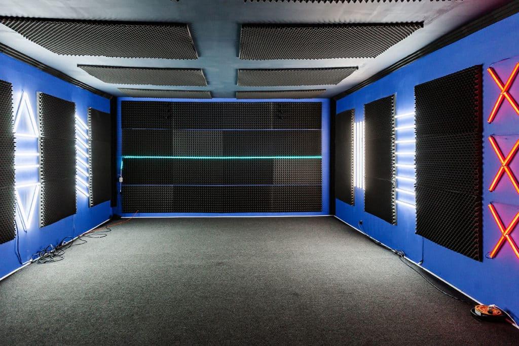 PRo-III-soundrpoof.jpg