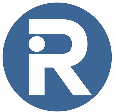 Logo Dr. Ruf - Agentur Donau