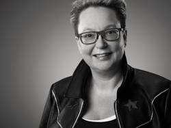 Maren Wilbrandt - Agentur Donau (Foto)