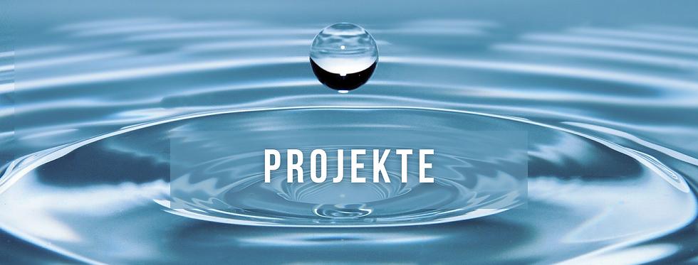Projekte Agentur Donau