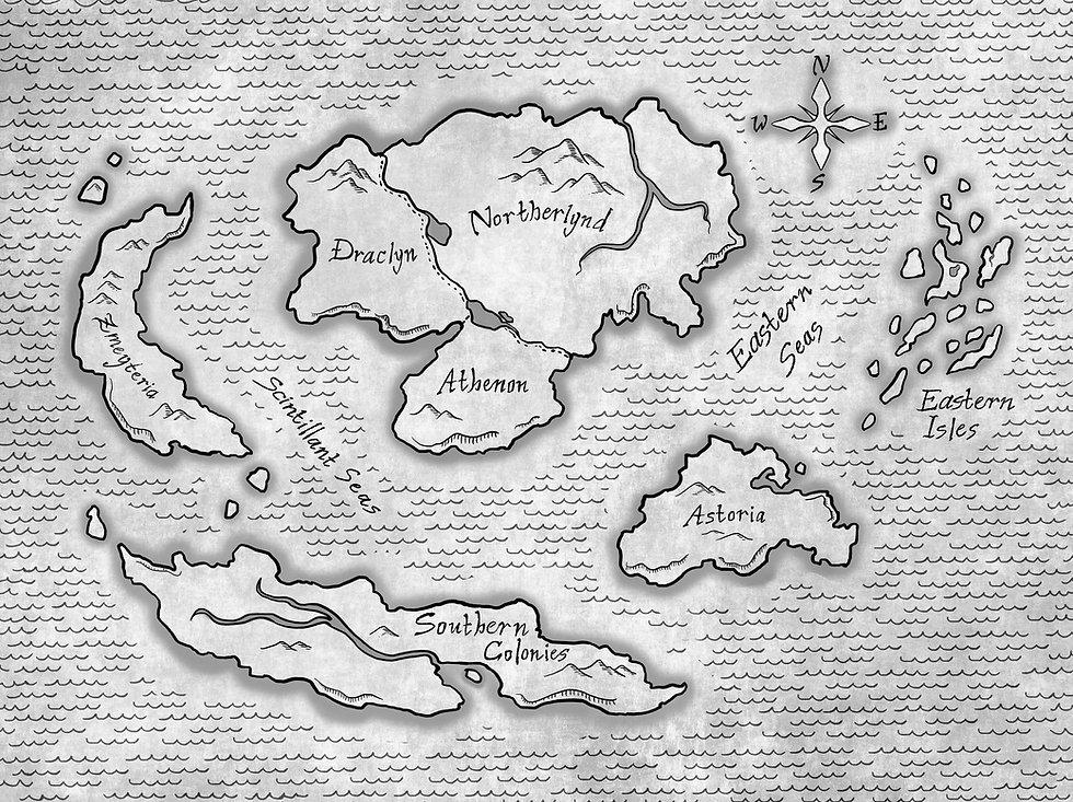Map (smaller).jpg