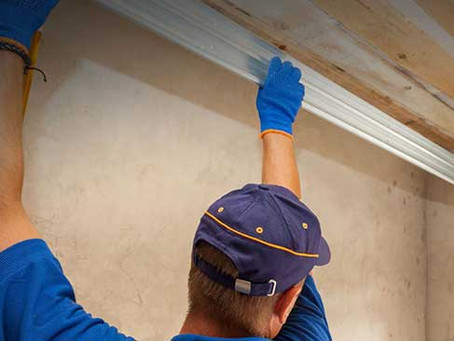 How Long Does A Garage Door Installation Take In Most Situations?