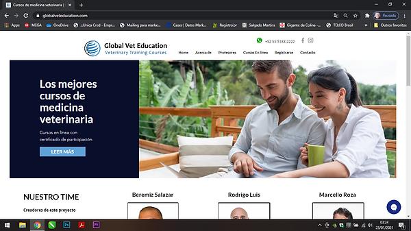 tela-acesso ao site.PNG
