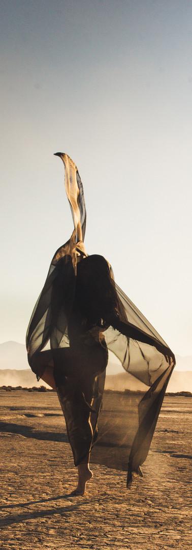 Samantha Tan Photography