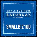 SmallBiz100 Square.png