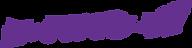 sexmachine_logo.png
