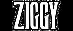 ziggy-logo.png