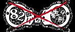 82-logo.png