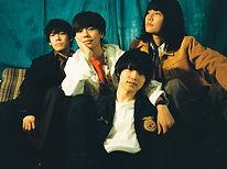 The Songbards2019.9.jpg