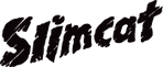 Slimcat_logo.LINE.png