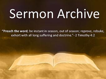 Sermon Archive.jpg