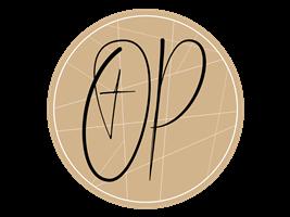 Old Plank Circle Logo small.png