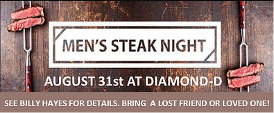 steak nite.png