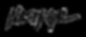 Nasty-Gal-Logo.png