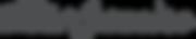 SdJ_Logo_Header_2x_c10a2630-bbf2-41d1-ad