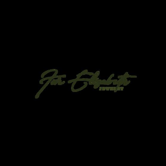 For Elizabeth Transparent logo.png
