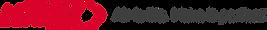 Lennox_AirIsLife_logo_1_line_CMYK.png