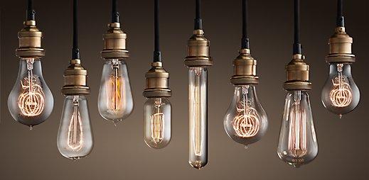 tendances Edison